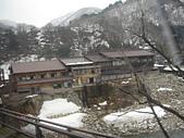 童話般的日本合掌村:日本合掌村2