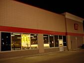 全球麥當勞集錦:科隆那的麥當勞2.JPG