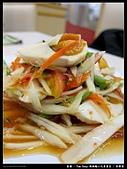 泰國:IMG_1088