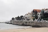 葡萄牙的風光:葡萄牙的風光 (七)