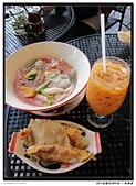 泰國:IMG_5092