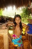 2010中美洲:DSC02975