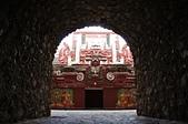 2010中美洲:宏都拉斯Copan的馬雅金字塔園區
