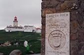 葡萄牙的風光:葡萄牙的風光 (二)