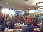 全球麥當勞集錦:紐約時代廣場麥當勞(二).JPG