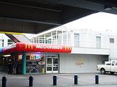全球麥當勞集錦:北溫哥華2.JPG