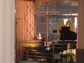 全球麥當勞集錦:麥當勞紐約總店2.JPG