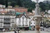 葡萄牙的風光:葡萄牙的風光 (一)