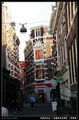 全球麥當勞集錦:荷蘭海牙麥當勞3.JPG