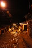 2010中美洲:Good nighe,Honduras.