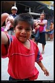 2010中美洲:DSC_9090.JPG