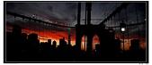 城市.星巴克.旅:NEW YORK.jpg