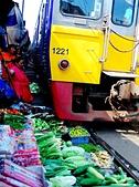 泰國:DSC_5215.JPG