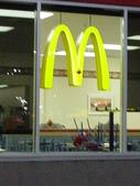 全球麥當勞集錦:科隆那的麥當勞3.JPG