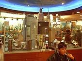 全球麥當勞集錦:紐約時代廣場麥當勞(一).JPG