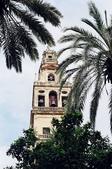 熱情西班牙:p111711957680.jpg