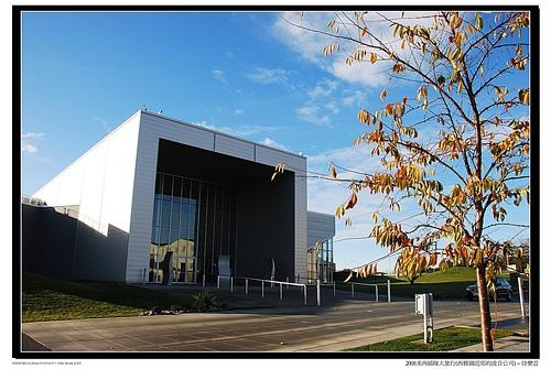 【美洲,美國】青草地造飛機 ,參訪飛機誕生地 ~ 西雅圖波音公司 Boeing Tour。
