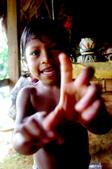 2010中美洲:巴拿馬Emberá Tucipono原住民保留區