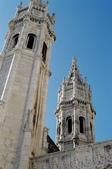 葡萄牙的風光:葡萄牙的風光 (三)