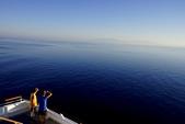 愛琴海郵輪之旅:1382884923.509550_m.jpg