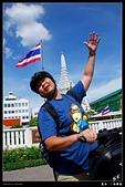 泰國:DSC_1345.JPG