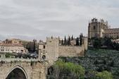 熱情西班牙:p111711957919.jpg