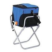 露營裝備:LOGOS戶外家庭給水組