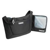 露營裝備:Thule TSB-115電腦包