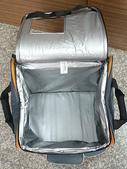 露營裝備:Thermos 折疊式保冰推車