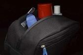 露營裝備:Thule TCTK-1旅行盥洗包