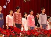 061208_WF9501七年級校慶音樂會:1443303837.jpg