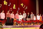 061208_WF9501七年級校慶音樂會:1443303838.jpg