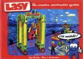 LASY基本組261parts:1790240231.jpg