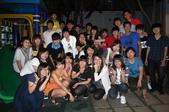 100730_TS9309大學新鮮人同學會:1280002959.jpg