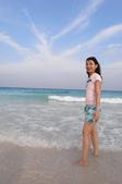 09夏[熱浪島]:1585369646.jpg