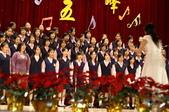 061208_WF9501七年級校慶音樂會:1443303839.jpg
