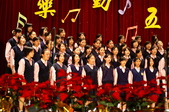 061208_WF9501七年級校慶音樂會:1443303840.jpg