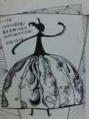 9501紀念冊手繪圖:1628846614.jpg