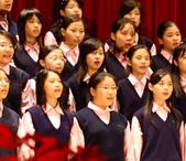 061208_WF9501七年級校慶音樂會:1443303841.jpg