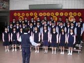 070418_WF9501合唱比賽得冠軍:1989816447.jpg