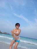09夏[熱浪島]:1585369649.jpg