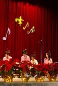 061208_WF9501七年級校慶音樂會:1443303842.jpg