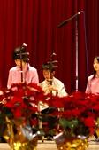 061208_WF9501七年級校慶音樂會:1443303843.jpg