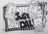 2010義賣明信片送愛到山區:1388701432.jpg
