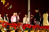 061208_WF9501七年級校慶音樂會:1443303844.jpg