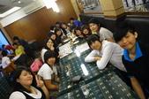 100730_TS9309大學新鮮人同學會:1280002943.jpg