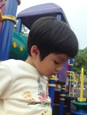 2010初夏換手機隨拍:1960325114.jpg
