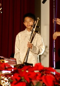 061208_WF9501七年級校慶音樂會:1443303845.jpg