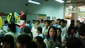 961212_WF9501校慶園遊會:1906690939.jpg