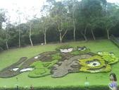 090526_901動物園跑跑:1496756398.jpg